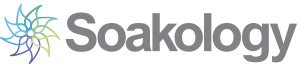 Soakology Logo