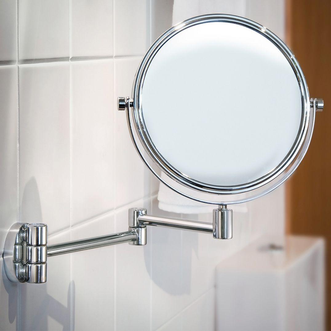 Mirrors | Soakology