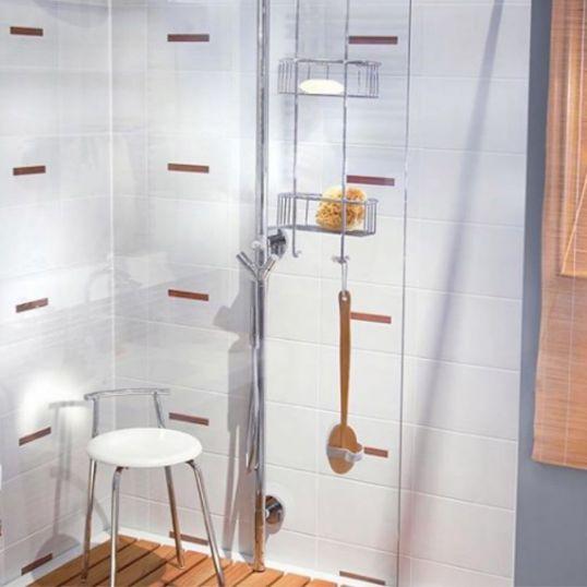 . Bathroom Accessories and Extras   Soakology Luxury Bathrooms
