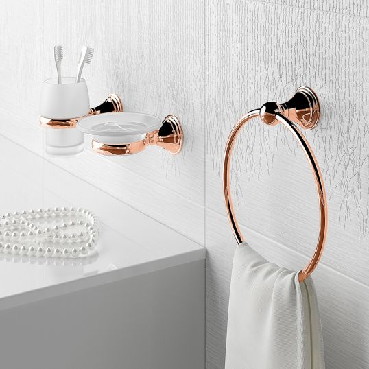 Bathroom Accessories And Extras Soakology Luxury Bathrooms