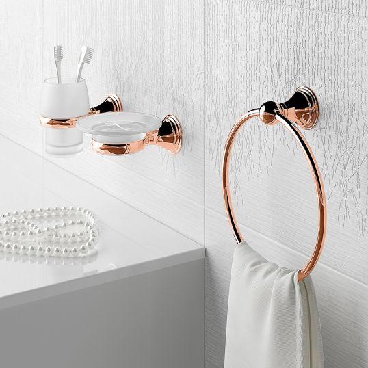 Bathroom Accessories And Extras Soakology Luxury Bathrooms