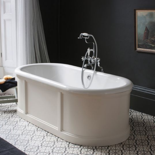 Luxury Bathroom Supplier Buy Bathrooms Online Soakology