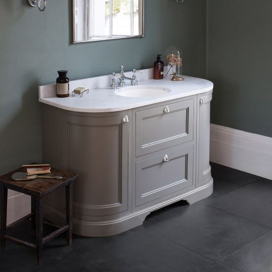 Bathroom Furniture Uk Traditional Amp Contemporary Soakology