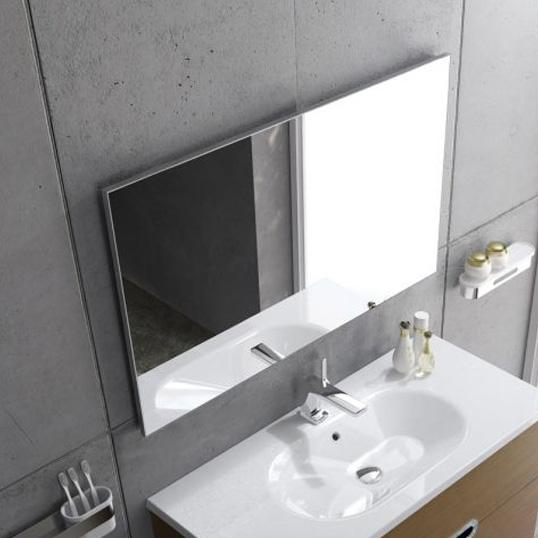 Bathroom Origins Furniture Mirrors Accessories Soakology