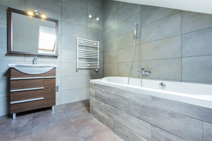 Remarkable How To Maximise Space In A Small Bathroom Soakology Uk Download Free Architecture Designs Momecebritishbridgeorg