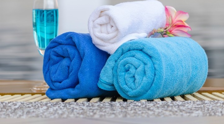 All You Need To Know About Your Different Bathroom Towels Blog