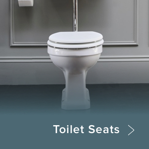 Admirable Why Are Soft Close Toilet Seats Better The Soakology Blog Machost Co Dining Chair Design Ideas Machostcouk