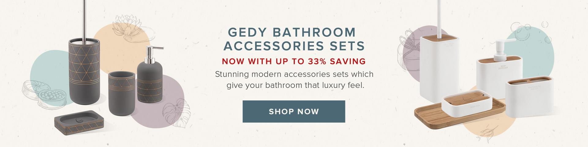 Luxury Bathroom Supplier Buy Bathrooms Online Soakology