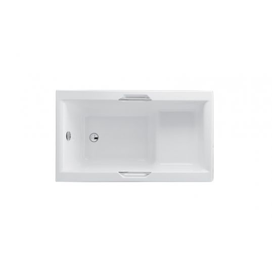 Carronite Front Bath Panel for Urban Sit Bath