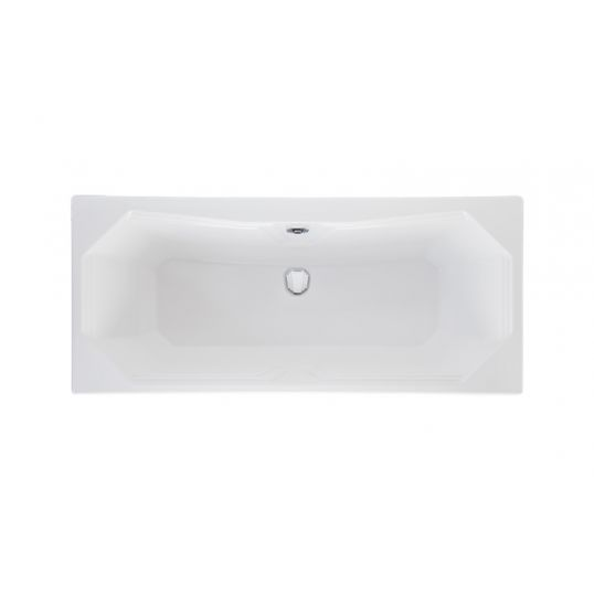 Highgate Double Ended Bath