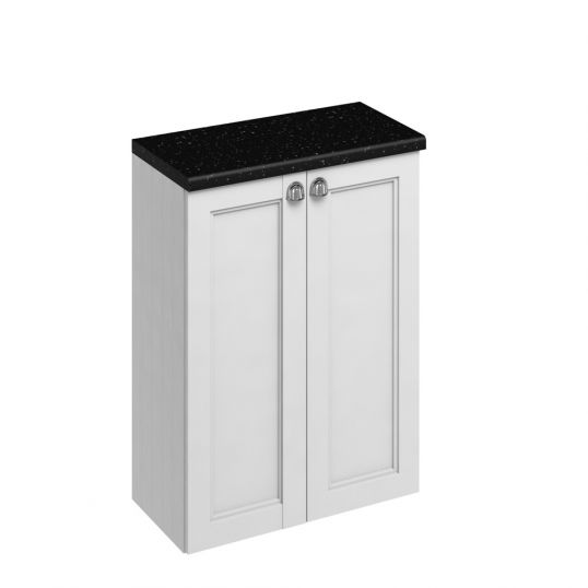 Bathroom Cabinets In A Range Of Styles