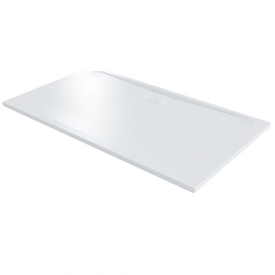 Level 25 Rectangle Tray