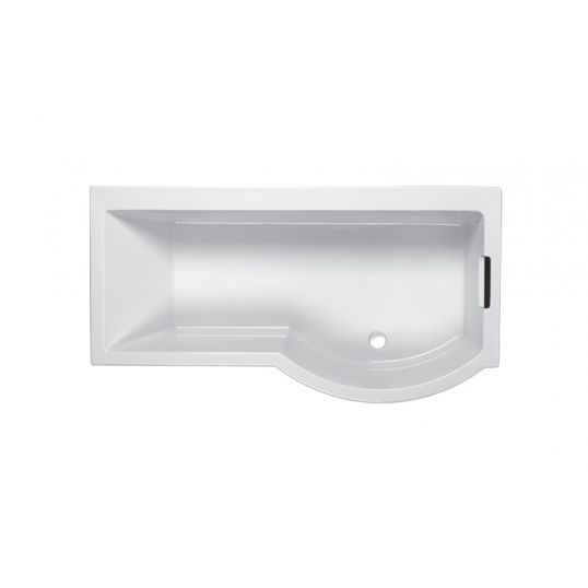 Carronite Front Bath Panel for Celsius Shower Bath