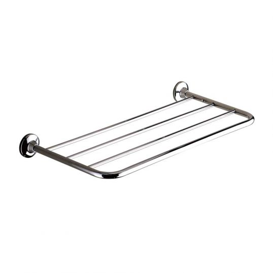 Ascot Towel Rack