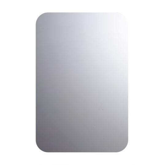 Bathroom Origins Gala Rectangular, 40 X 60cm Mirror