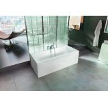Cleargreen Enviro Double Ended Bath