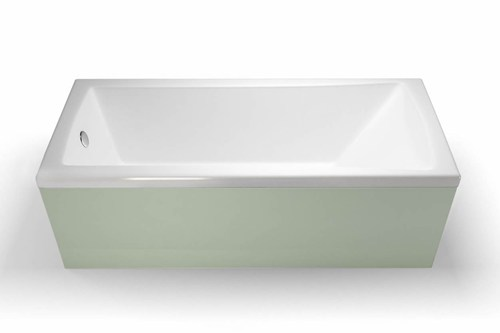 Cleargreen Sustain Single Ended Bath