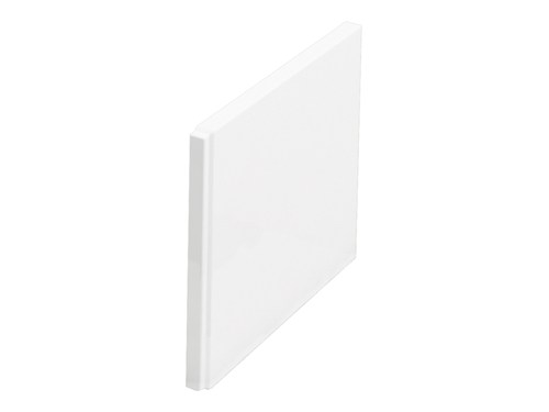 Cleargreen End Bath Panel