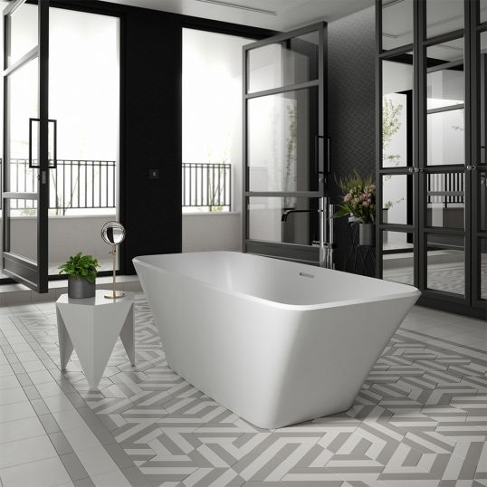 Anglesey Freestanding Bath