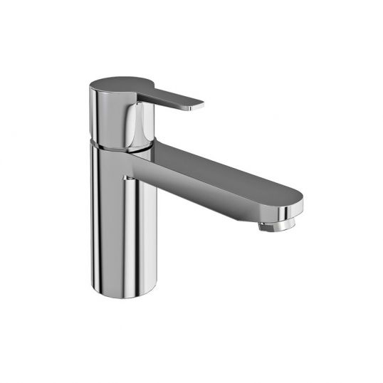 Crystal Monobloc Bath Filler