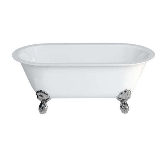 Classico Grande Freestanding Bath - Bathtub