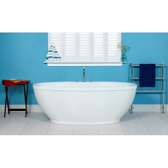 Elysee Freestanding Bath